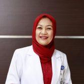 dr-endah-pancawati