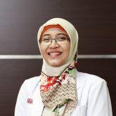 dr-hastim-nurwitasari-sp-pk