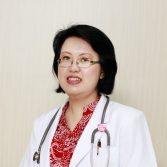 dr-lusi-dwiyanti