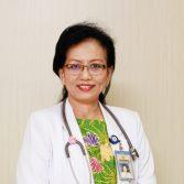dr-maria-yunita-e