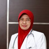 dr-ratna-trisyani-sp-og