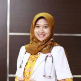 dr-vega-haprani