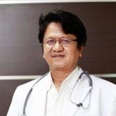 dr-guntur-muh-taqwim-sp-an-msi-med