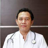 dr-iman-darjito-sp-pd