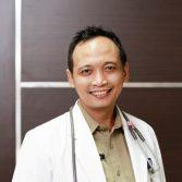 dr-kristiawan-ardjito-sp-pk-m-si-med