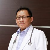 dr-willy-yulianto-sp-b