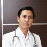 dr-yanuar-wahyu-hidayat-sp-a-m-si-med