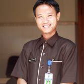 dr-bening-priambudi