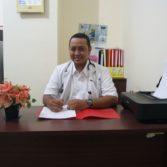 dr arief