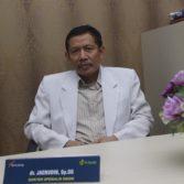 dr jae
