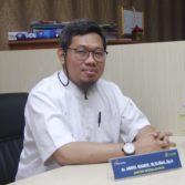 dr khanis