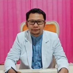 dr.wawan2